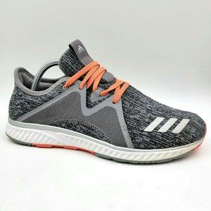 Adidas Edge Lux 2 Bounce Athletic Running Shoes 9